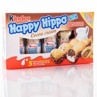 Ferrero-Kinder-Happy-Hippo-cacao-5-Pack-Milk-Cocoa-Cream_main-1